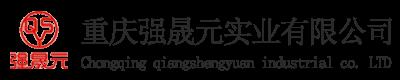 新利18官网登录|四川|贵州道依茨_钻机_液压钻机_阿特拉斯_新利18官网登录强晟元实业有限公司